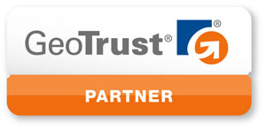 geotrust partner logo300
