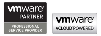 vmware partner cloud partner